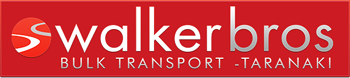 Walker Bros Logo